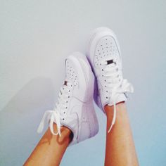 hot nike air force 1 low top superstars white 6d525 1636e