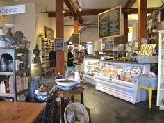 Red Hills Market in Dundee - perfect lunch spot between wine tasting in Willamette Valley, OR Oregon Wine Country, Wine Baskets, Willamette Valley, Artisan Food, Oregon Travel, Wine Tasting, Dundee, Restaurant, Table Decorations