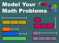 Welcome to Math Playground, an action-packed site for elementary and middle school students. Play a math game, solve a logic puzzle, and have some fun!