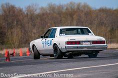 Buford_T_Justice_SCCA_autocross_NER_bangshift_9C1_Caprice14.jpg (1280×850)