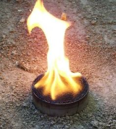 What is needed for Basic Outdoor Survival -The Elements Of Survival -When we break it all down, there are only a few basic elements required for outdoor survival. The most important element to ensure survival is 'Heat'; with heat, you are able to cook, sterilize water, provide warmth, and with the heat from a fire, you also have a source of light when it's dark outside. The other two essential elements of survival are sustenance (food and water), and shelter.