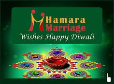 Hamara Marriage - Tamil Marimonial,Hindu Matrimonial,BrahminIyer,BrahminIyangar,BrahminTelugu,Brahmin-Madhwa-Kannada,Brahmin-Palghat,Chettiar,Gounder,Keralites,Maruthuvar,Mudaliar,Naidu,Pillai,Reddiar,Thevar,Udayar,Vishwakarma-Achari,Nadar,Yadava,Adi Dravidar,Kulalar,Vanniar,Arunthathiar,Uppila Naicker,Kannadiya Naicker,Moopanar,Kallar,Boyar,boys,girls,Punjabi, Free Matrimonial site,Indian Matrimonial Website, brides,grooms,brige groom ,Brahmin, Matrimonial Site Telugu,kannada, Gujarati…
