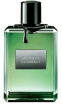 Antidote Viktor&Rolf cologne - a fragrance for men 2006 Best Perfume For Men, Best Fragrance For Men, Best Fragrances, Aftershave, Perfume And Cologne, Perfume Bottles, Men's Cologne, Cosmetics & Perfume, Perfume Collection