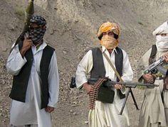 مقتل مئة جندي أفغاني في مكمن لـ طالبان - دار الحياة