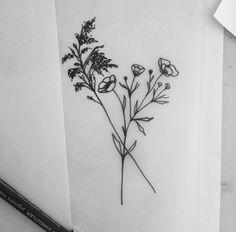Kdoncash_tattoo