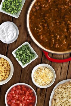 Cugino's Soups are simply the best tasting soups on the market! Come see our restaurant-quality flavors that can be made at home of the whole family! Chili Bar Party, Ground Turkey Chili, Soup Bar, Cooking Contest, Chili Cook Off, Homemade Chili, Enchilada Recipes, Crockpot, Favorite Recipes