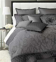 Ropa de cama Candice Olson | 2013