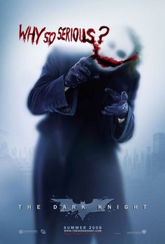A Tribute to The Dark Knight - Movie Posters    A Tribute to The Dark Knight - Movie Posters    http://www.teentainment.com/2012/06/tribute-to-dark-knight-movie-posters.html