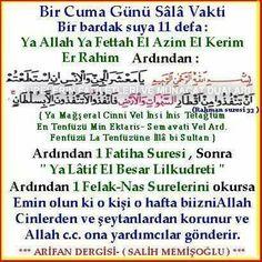 Sen koru Rabbim Allah Islam, Islam Quran, Islam Religion, Prayers, Sayings, Quotes, Life, Instagram, Istanbul