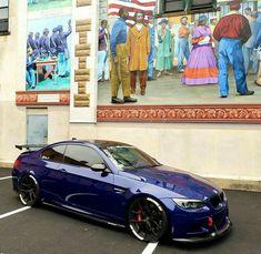 Bmw Kombi, E92 335i, Bmw N54, Bmw Sports Car, Bmw Design, Mercedes Clk, Custom Bmw, Porsche Cars, Mustang Cars