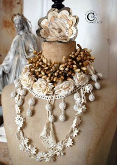 I like my neckless to be not Ordinary. .