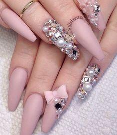 nails matte - Buscar con Google