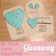 Enter to Win Washi Taped goodies from & Beauty Review, City Girl, Korean Beauty, Washi, Sparkles, Lifestyle Blog, Blogging, Competition, Goodies