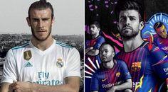 Real Madrid, Dan, Barcelona, Baseball Cards, Poker, Sports, Hs Sports, Excercise, Barcelona Spain
