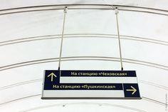 СКИДКИ на МРАМОР В НАЛИЧИИ НА СКЛАДЕ В МОСКВЕ + фото реализаций с этими блоками.