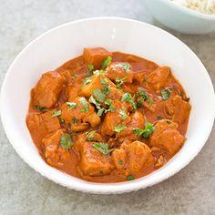 Detail sfs thai chicken curry 22 202
