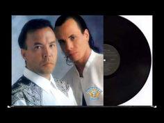 Especial Sertanejo - O Melhor De 1992 ( 50 Músicas )