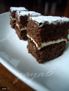 Cheesecake cu bezea @ coolinaria.ro - Retete si sfaturi