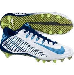 best website 84234 13c4a Dicks Sporting Goods. Nfl UniformsFootball CleatsSoccerNike ...