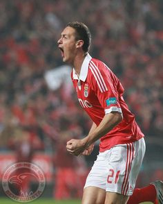 Matic Sports Clubs, Victorious, Grande, Football, Coaches, Legends, Club, Soccer, The World