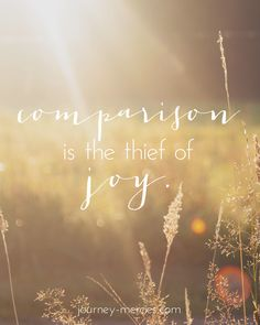 I'm Stepping Out of the Comparison Game — Journey Mercies Best Of Journey, Games Journey, Stepping Out, Christian Women, Love People, Encouragement, Told You So, Faith, Inspirational