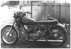 p24 Classic Motors, Motorbikes, Motorcycle, Vehicles, Old Motorcycles, Biking, Biking, Motorcycles, Motors