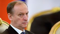 "ALERT ! — Top Russian security official visits US, plays mailman for Obama and Putin. May 2013 ~~ ""THE REAL NATIONAL SCANDAL: Putin's Letter to Obama ~~ America's worst ever President, a man with extensive pro-Moscow communist connections, DOING SECRET DEALS INVOLVING U.S. NATIONAL SECURITY with a life long KGB operative.  http://rt.com/politics/patrushev-visit-letter-obama-563/. Right in front of our noses folks."""