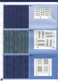 Burda 2004 1 E805 - Isabela - Knitting 2 - Picasa-Webalben