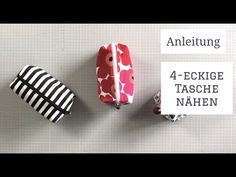 Anleitung 'Kosmetiktasche nähen' ist online, a diy craft post from the . Boho Baby Clothes, Disney Baby Clothes, Baby Clothes Storage, Baby Clothes Quilt, Sewing Baby Clothes, Winter Baby Clothes, Gender Neutral Baby Clothes, Designer Baby Clothes, Funny Baby Clothes