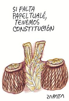 Recopilación de artículos relacionados principalmente con política.  por Enrique Caballero