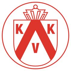 KV Kortrijk.png
