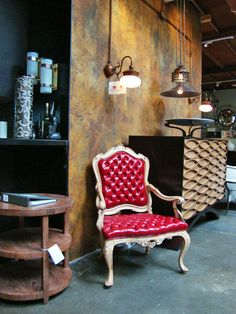 1000 Images About Industrial Chic On Pinterest Pipes Electrical Wiring And Industrial