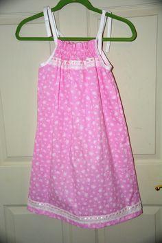 Dress #453