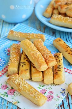 Hot Dog Buns, Hot Dogs, Pasta Recipes, Rum, Muffin, Food And Drink, Sweets, Bread, Homemade