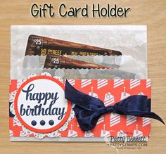 Gift-card-holder-birthday-pattystamps-stampin-up