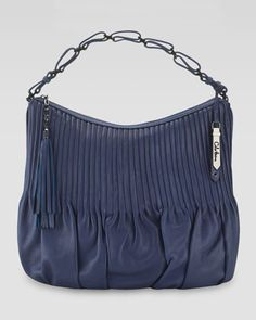 Amalfi N/S Hobo Bag by Cole Haan at Neiman Marcus.
