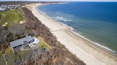 95 Menotomy Rd, Plymouth, MA, Massachusetts 02360, Cedarville, Plymouth real estate, Plymouth home for sale