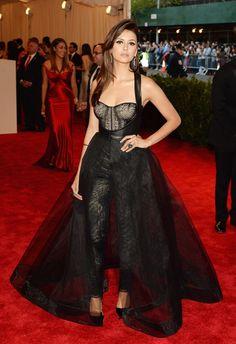 Nina Dobrev Makes Maxim's Hot 100 List For 2013: How'd She Rank?