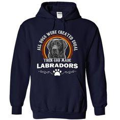 Details Product I love Labrador Retriever T-shirt, Funny Dog
