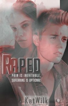 Raped #wattpad #horror