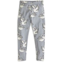 Patterned Leggings ($15) ❤ liked on Polyvore featuring pants, leggings, organic cotton pants, patterned leggings, legging pants, patterned pants and patterned trousers