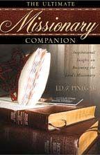 Ultimate Missionary Companion