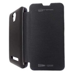 Micromax Flip Case Cover For Q335 Black  http://shopperstech.co.in/Micromax-Flip-Case-Cover-For-Q335-Black    Buy Online Best Quality Mobile Batteries from ShoppersTech    Reach us on 0288-6545654/9978914660 or Email us at customercare@shopperstech.co.in    Visit shopperstech.co.in for more products