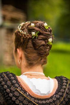 #Hochzeit im #Dirndl: Regina & Thomas - Stefan Gräßl Photography