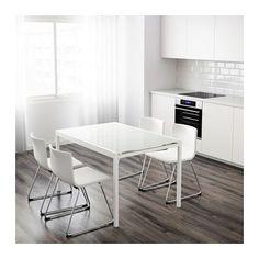GLIVARP Extendable table  - IKEA
