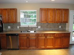 Simple Cost to Kitchen Remodel - http://theausteritykitchen.org/simple-cost-to-kitchen-remodel.html