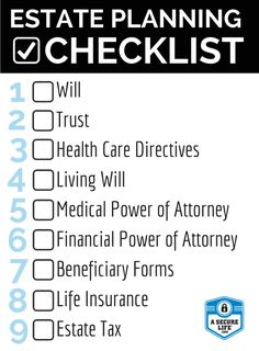 A checklist like this is useful when your meeting with your lawyer for your estate planning needs! : A checklist like this is useful when your meeting with your lawyer for your estate planning needs! Retirement Planning, Financial Planning, Funeral Planning Checklist, Early Retirement, Financial Tips, Retirement Countdown, Emergency Planning, Emergency Kits, Family Planning