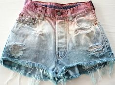 these shorts>>>