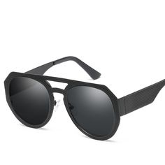 Cheap sunglasses cool, Buy Quality sunglasses women men directly from China mirror sunglasses Suppliers: Fashion 2018 Sunglasses Women Men Luxury Brand Metal Oversized Sun Glasses Vintage Mirror Sunglass Cool Okulary Outdoor Goggles Cheap Sunglasses, Black Sunglasses, Round Sunglasses, Mirrored Sunglasses, Sunglasses Women, Round Frame, Fashion 2018, Luxury Branding, Unisex