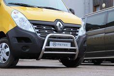 Metec EU godkjent FrontGuard Opel Movano 2010- Vehicles, Self, Car, Vehicle, Tools